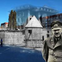 A Bukás: a berlini Führer-bunker mítosza