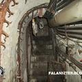 Eladó a budai várhegy alatti bunker- és trezorlabirintus