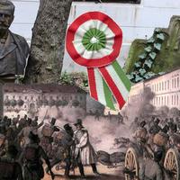 A forradalom meghökkentő és brutális budavári helyszínei