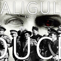 Mussolini felélesztette Caligula úszó luxusbordélyait