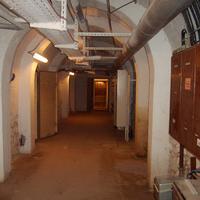Gyilkosság a Demszky-bunkerben