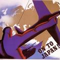 A japán császár titkos bunkervárosai és föld alatti palotája