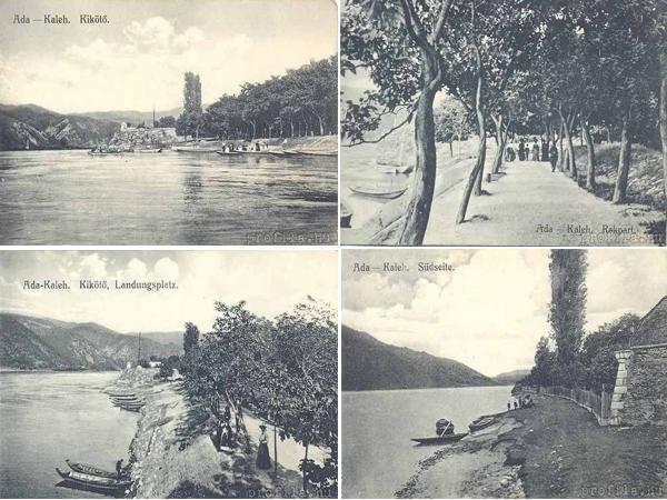 40 éve a Duna mélyén a titokzatos Senki szigete ADA-KALEH%20KIK%C3%96T%C5%90