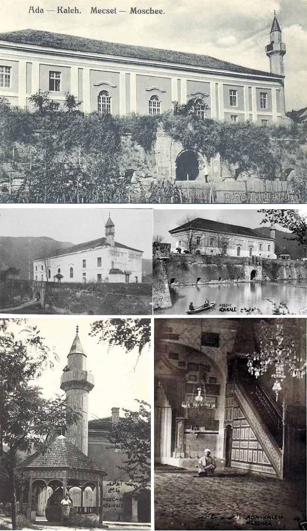 40 éve a Duna mélyén a titokzatos Senki szigete ADA-KALEH%20MECSET