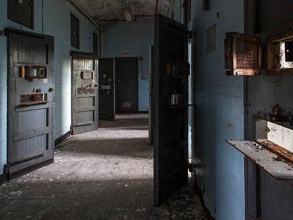 asylum1.jpg