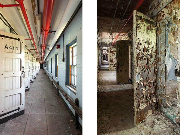 asylum13.jpg