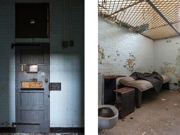asylum15.jpg