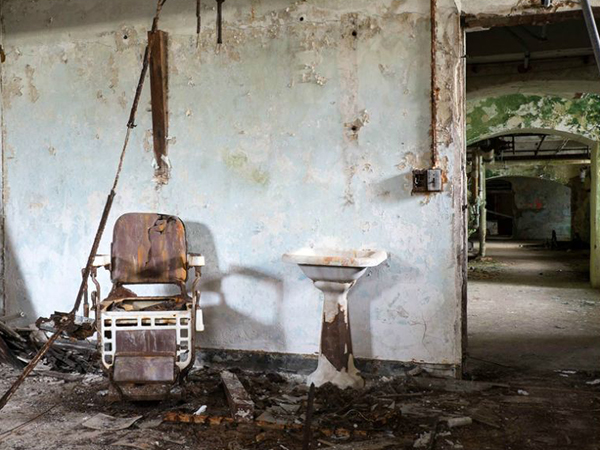 asylum4.jpg