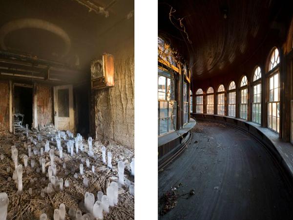 asylum5.jpg