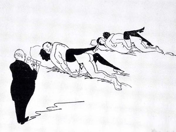 kiraly3-1925.jpg