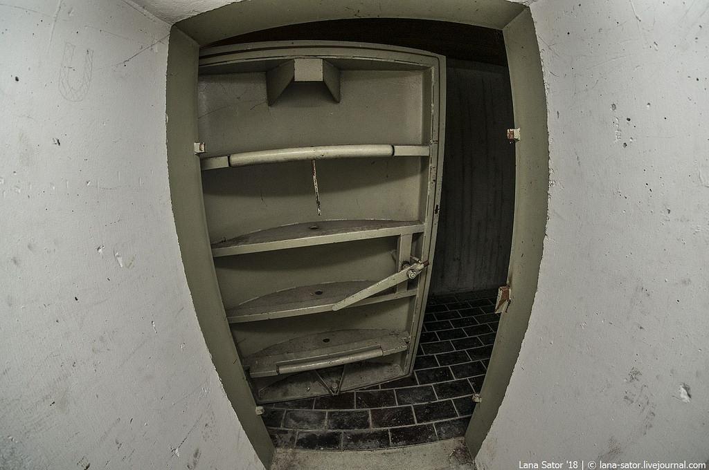 Le az óvóba (Fotó: lana-sator.livejournal.com)