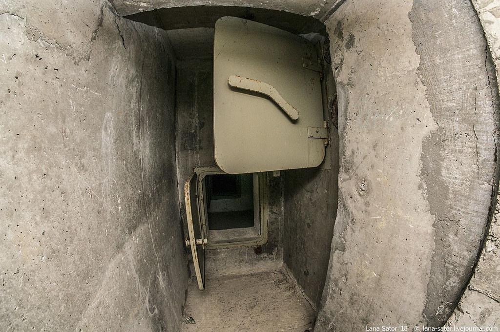 Nincs kilopva az anyag (Fotó: lana-sator.livejournal.com)
