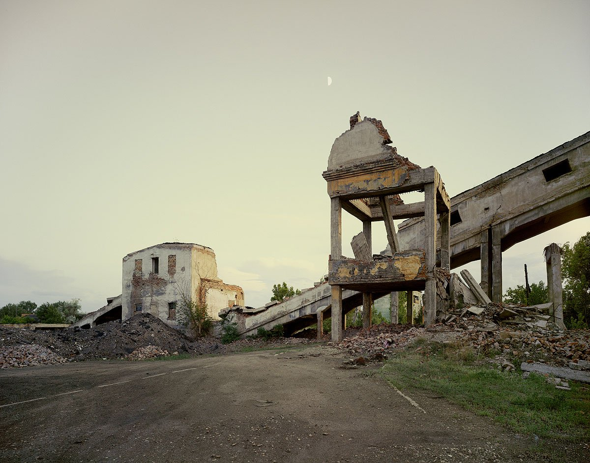 kurcsatov4.jpg