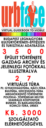 urfacehirdeto_2.jpg