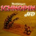 Hiányozni fog: Schnopsn HD