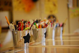 5-tips-to-buying-school-supplies.jpg