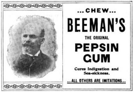 beemans-gum_1897_ad.jpg