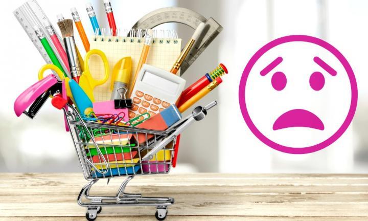 education-back-to-school-shopping-20160119124708_jpg-q75_dx720y432u1r1gg_c--.jpg