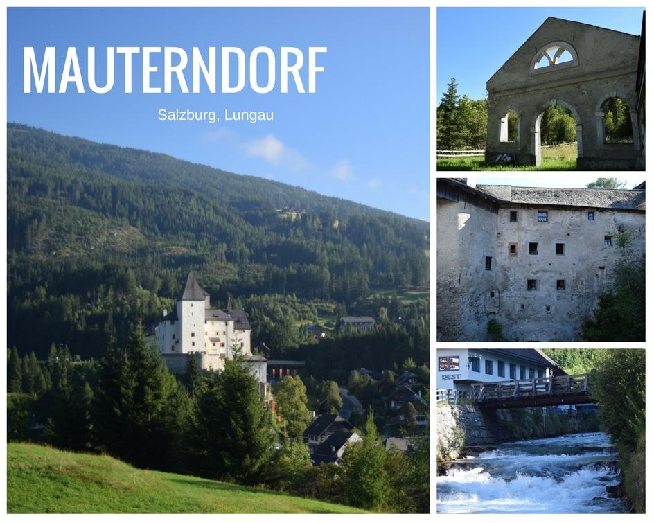 mauterndorf_2.jpg
