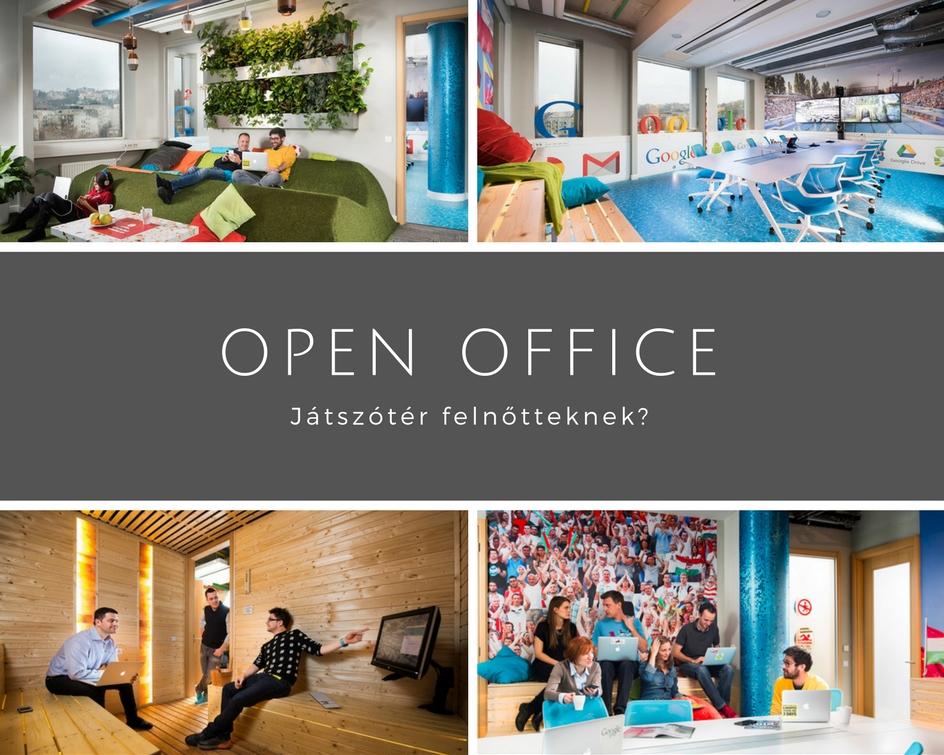 open_office.jpg