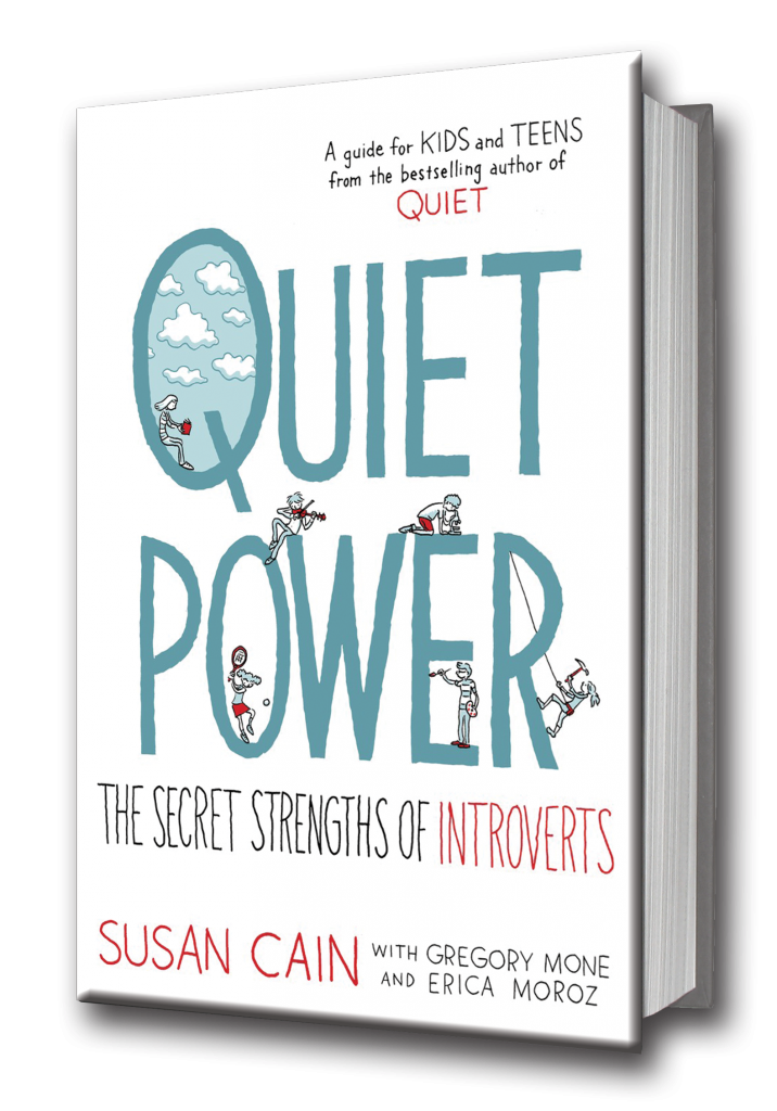 quiet-powerhc_3d-e1461703127138-716x1024.png