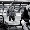 Majka feat. BLR & Curtis: Belehalok