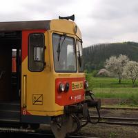 Friss bejegyzések a Drehscheibe Online-ról