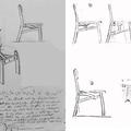 Hogyan tervezzünk széket?