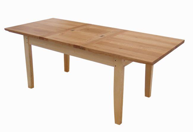 Asztal 10 személyre