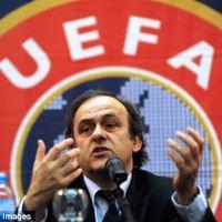 UEFA Maffia! Fair Play, de hol?