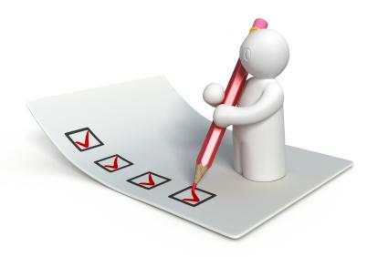 szavazás1.jpg