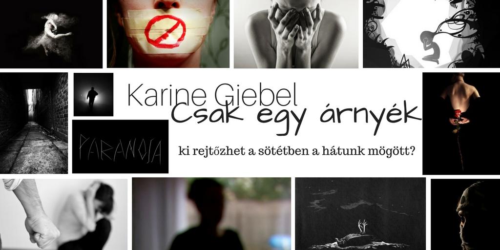 karine_giebel.jpg