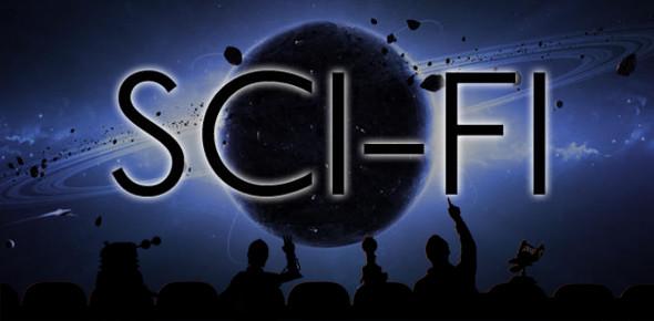 sci-fi-32.jpg