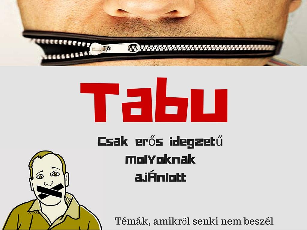 tabu_1_2_1.jpg