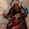 Miért pont Infernal Dwarves?