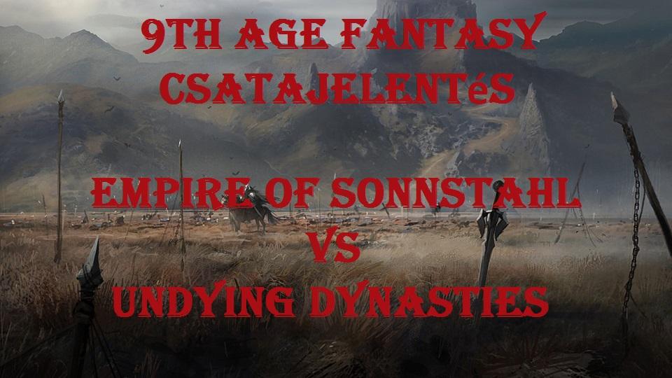 battlefield-war-zone-fantasy-art-wallpaper.jpg