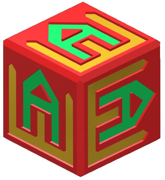 kocka-nagy_1.png