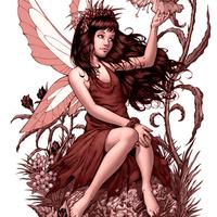 Tündérek a különböző mitológiákban