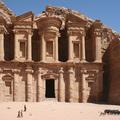 Lenyúlta Jordániát a Ryanair a Wizz Airtől, ősszel indul a járat