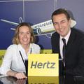 Régen esett ennyire pofára a Ryanair