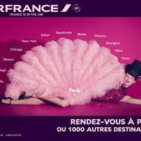 Mi lesz a Wizz Airből, ha megveszi az Air France?
