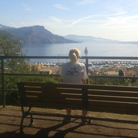 Hat csodaszép futó- és túraútvonal Európában