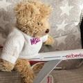 Brutál árháborúval nyomul rá a Wizz az Air Berlin útvonalára