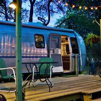 Olcsó szállások a tulajtól bárhol a világon: így tarol az Airbnb