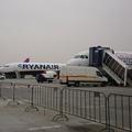 Elmenekül a Ryanair Erdélyből, a Wizz három bázist zár be