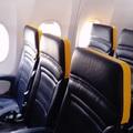 Ilyen egy megújult Ryanair-gép belülről - hasra azért nem estünk