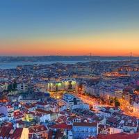 Végre Portugáliába is lesz Budapestről fapados
