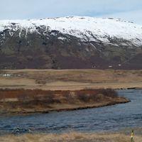 Luxuslátvány fapadossal: Izland