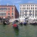 10+1 tipp, hogy bagóért élvezze ki a csodás Velencét