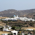 Így juthatsz el egy ismeretlen, de gyönyörű görög szigetre